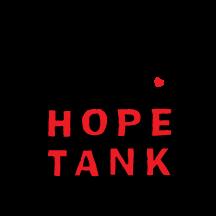 Hope-Tank-Logo.png