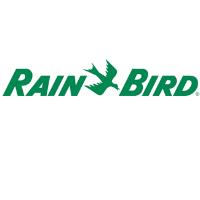 rainbird.png