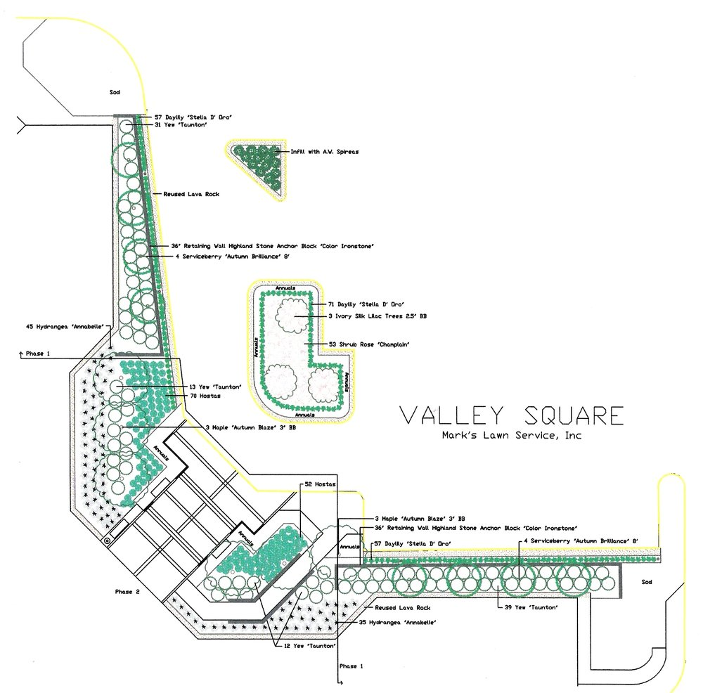 Valley Square Drawing.jpg