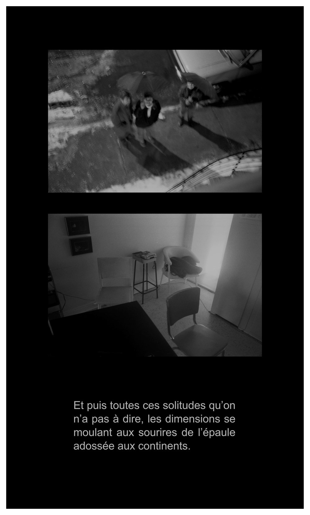 PANO 10.jpg