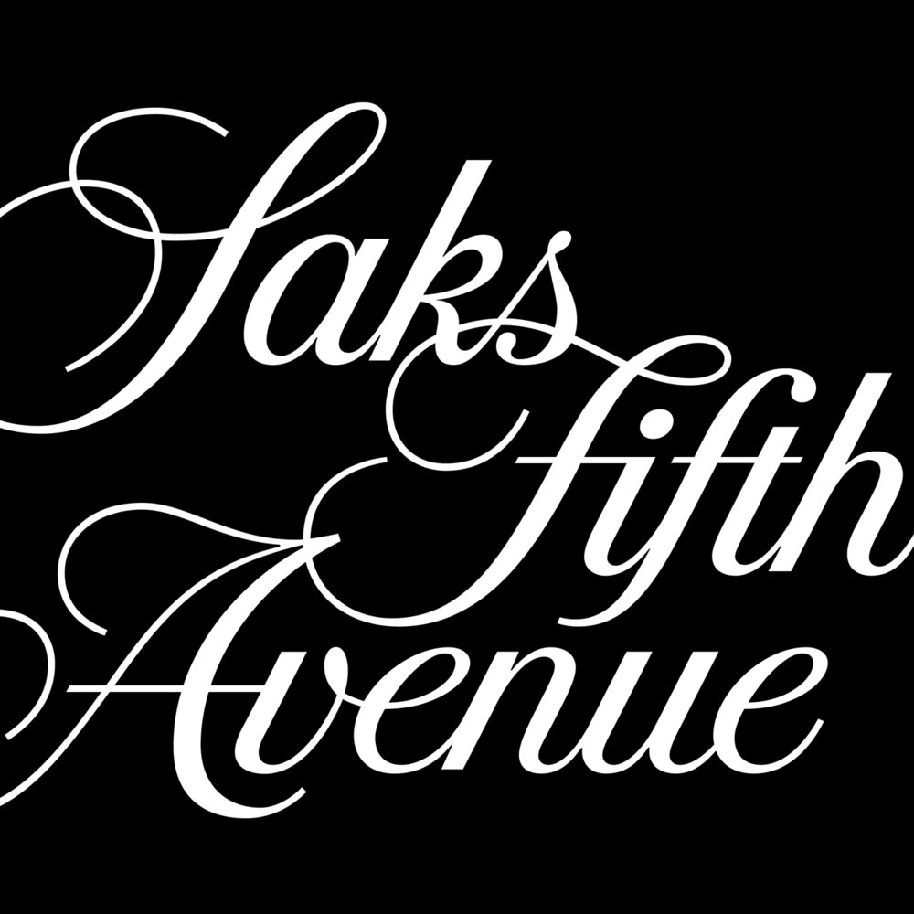 Grand opening of the Saks Fifth Avenue location at the outlets in Livermore.