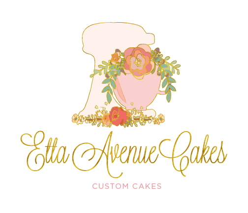 Etta Ave Cakes PNG