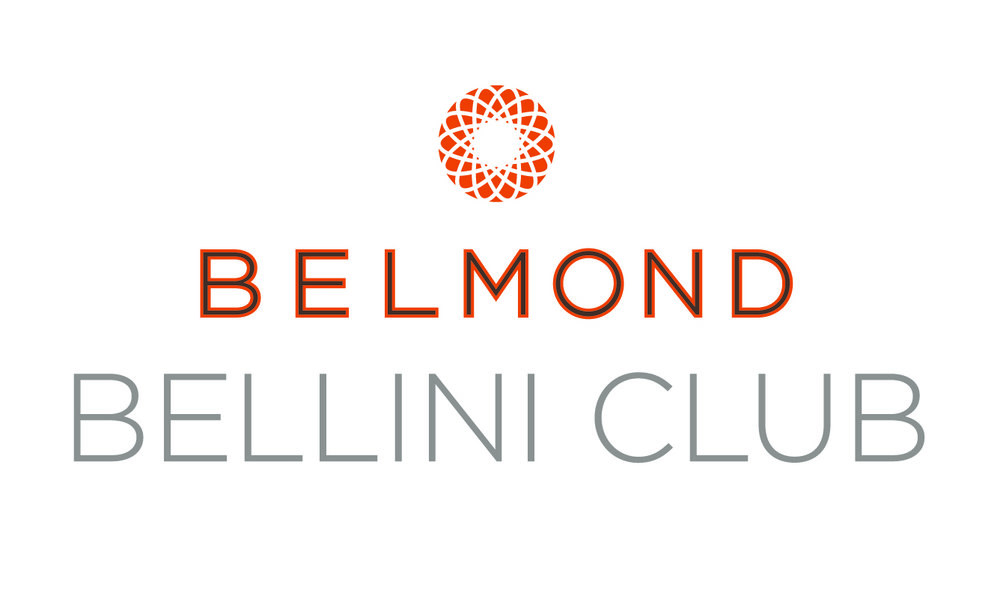 Belmond Bellini Club.jpg