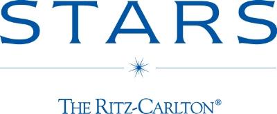 Ritz-Carlton Stars.jpg