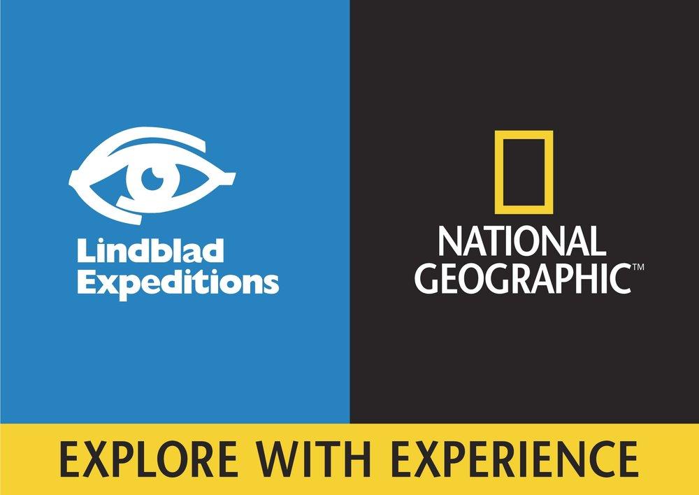 LindbladExpeditions-NG.jpg