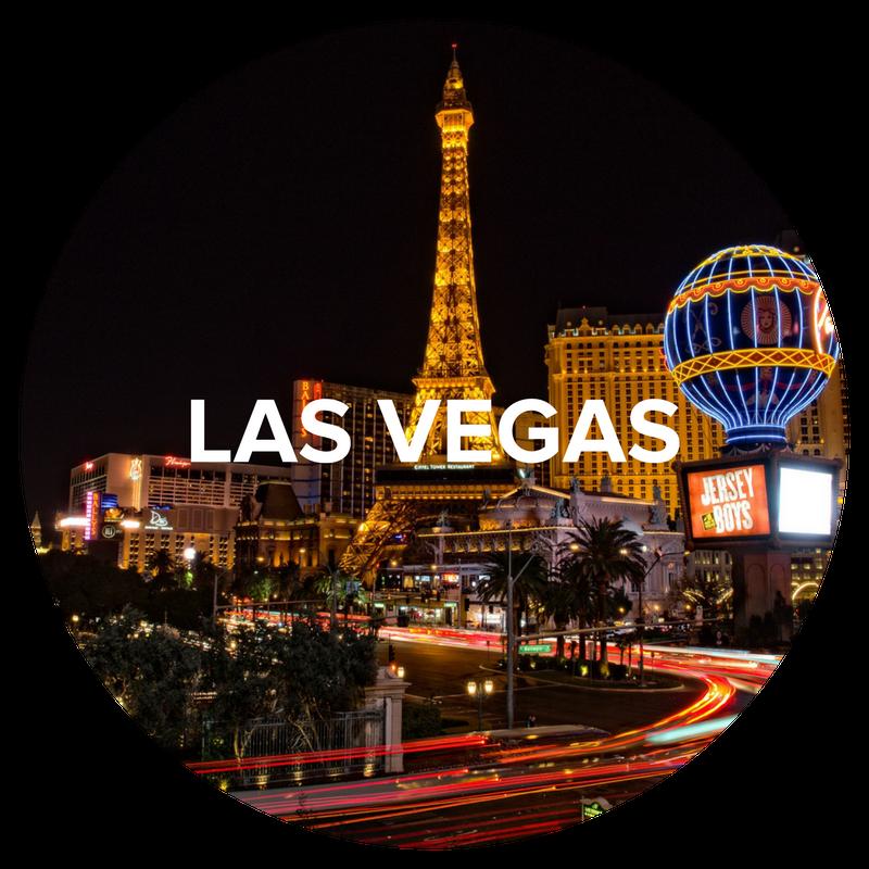 Popular Destinations - Las Vegas (1).png