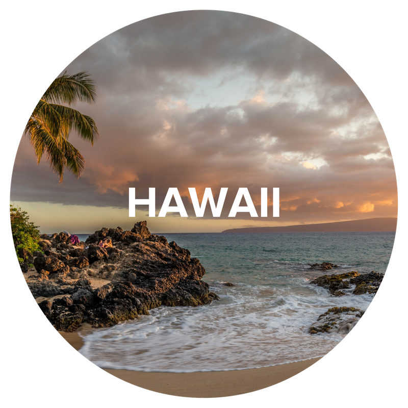 Popular Destinations - Hawaii (1).png