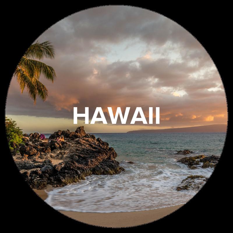 Popular Destinations - Hawaii (1).png