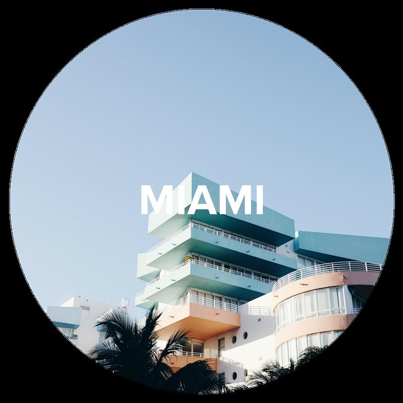 Popular Destinations - Miami.png