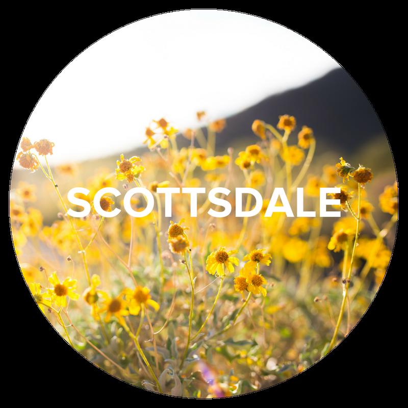 Popular Destinations - SCOTTSDALE.png