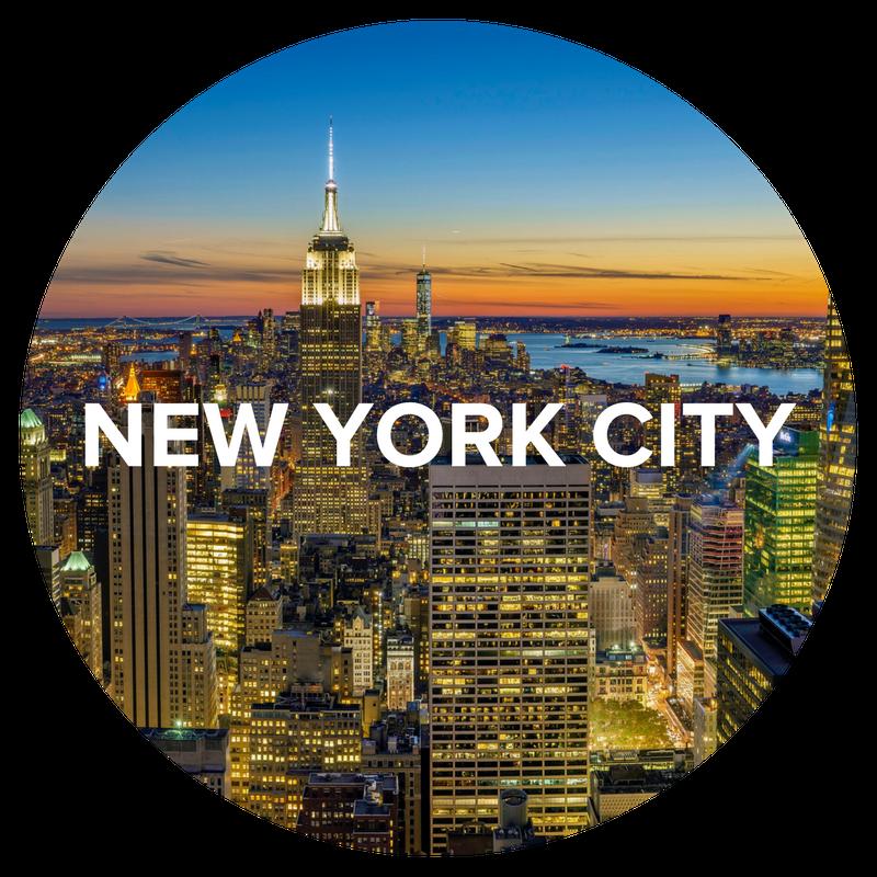 Popular Destinations - NYC.png