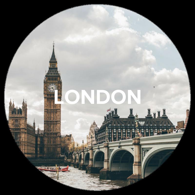 Popular Destinations - London.png