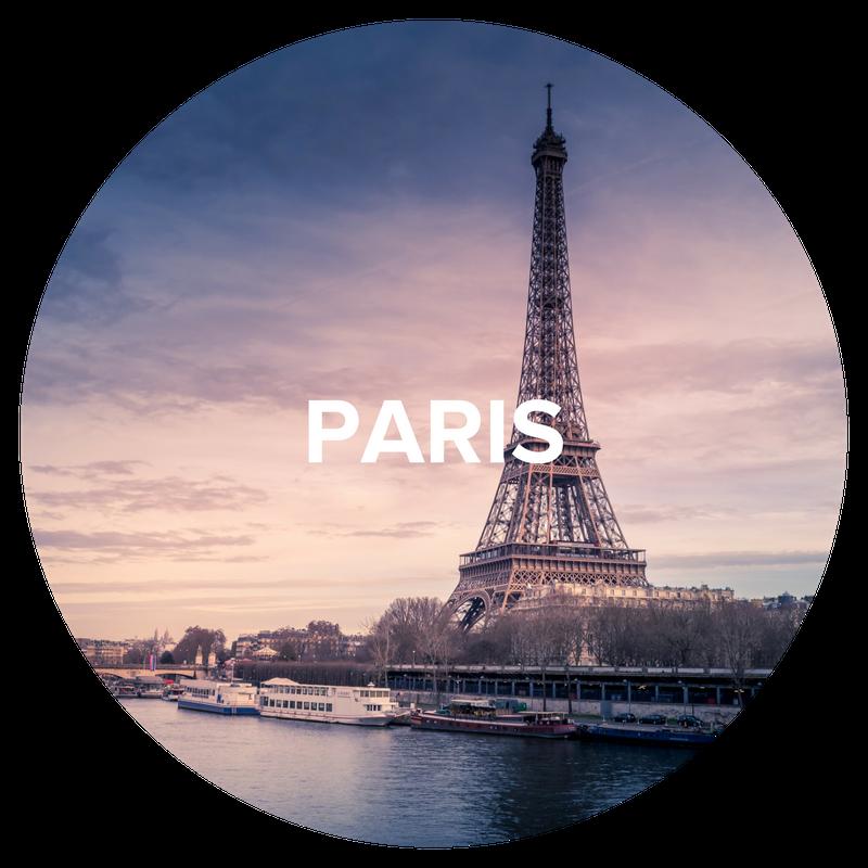 Popular Destinations - PARIS.png