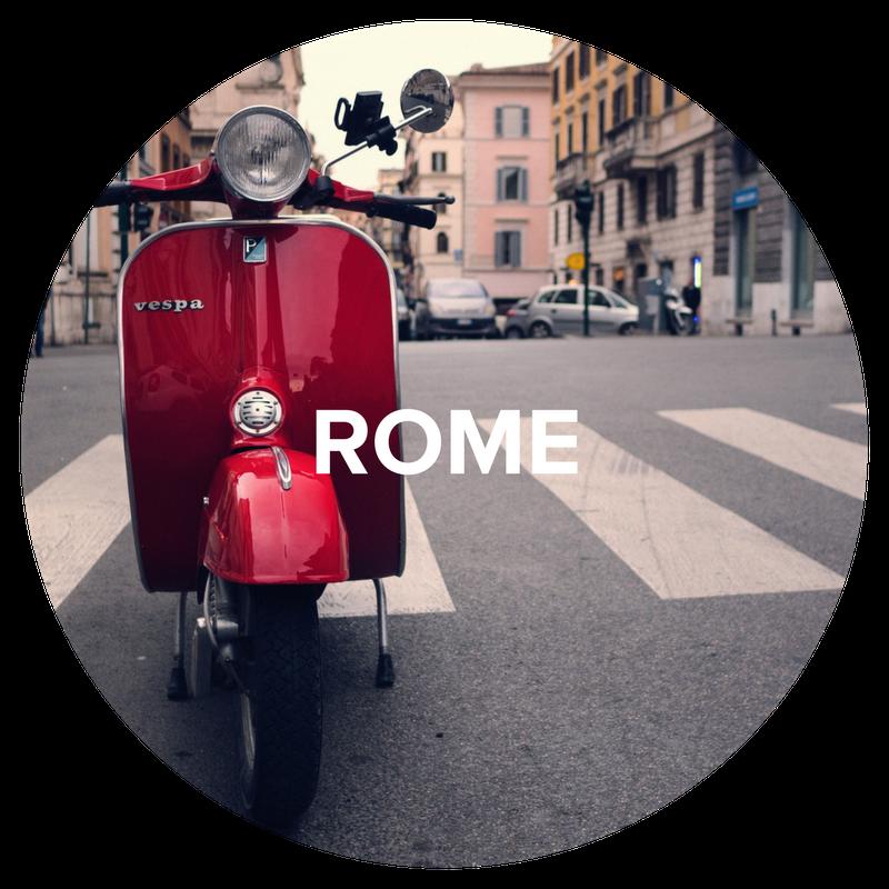 Popular Destinations - ROME.png