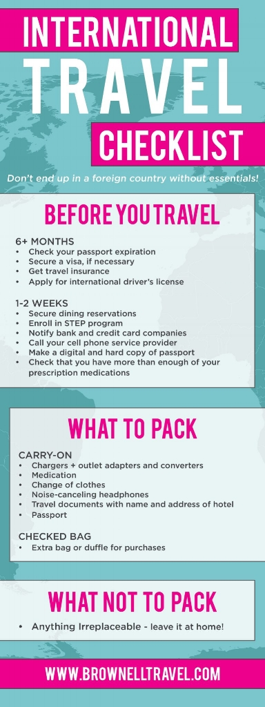 international-travel-checklist.jpg