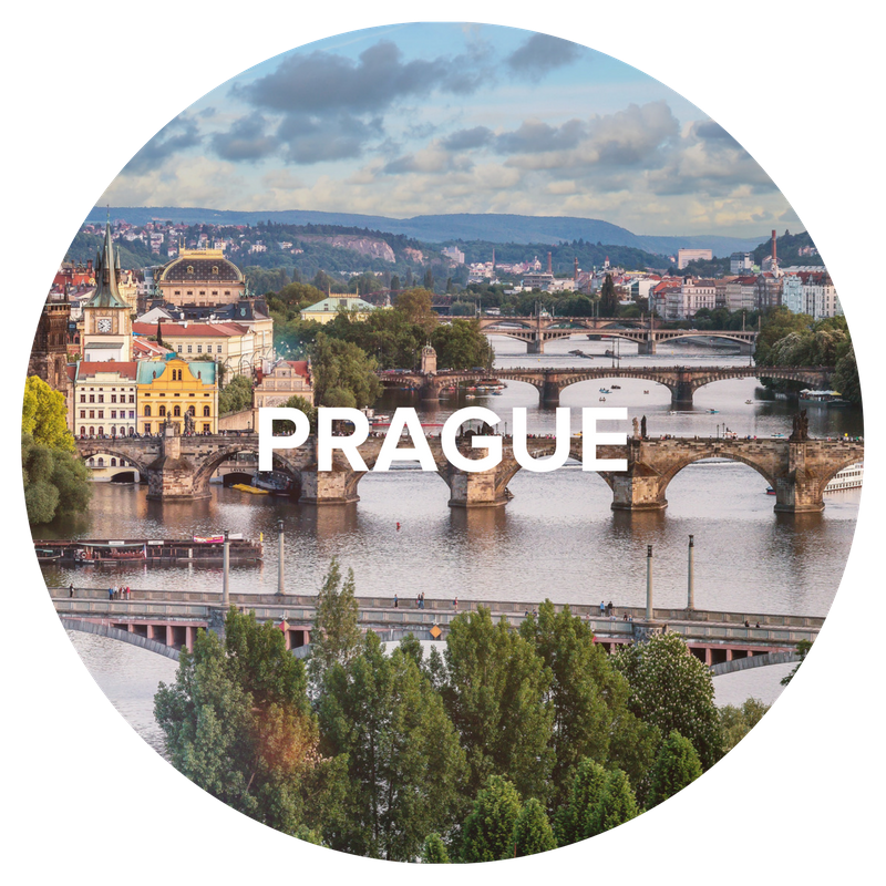 Popular Destinations - Prague.png