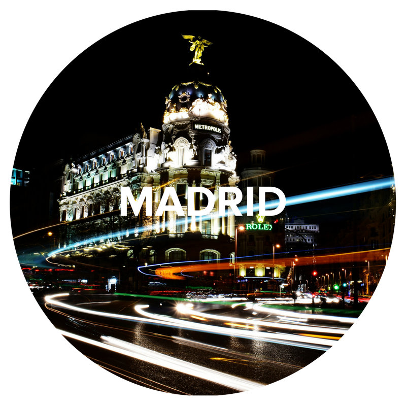 Popular Destinations - Madrid.png