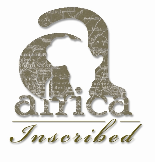 Africa Inscribed.png