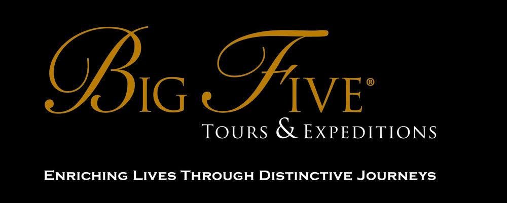 Big Five logo black copy.jpeg