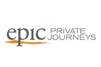 Epic Private Journeys.jpg