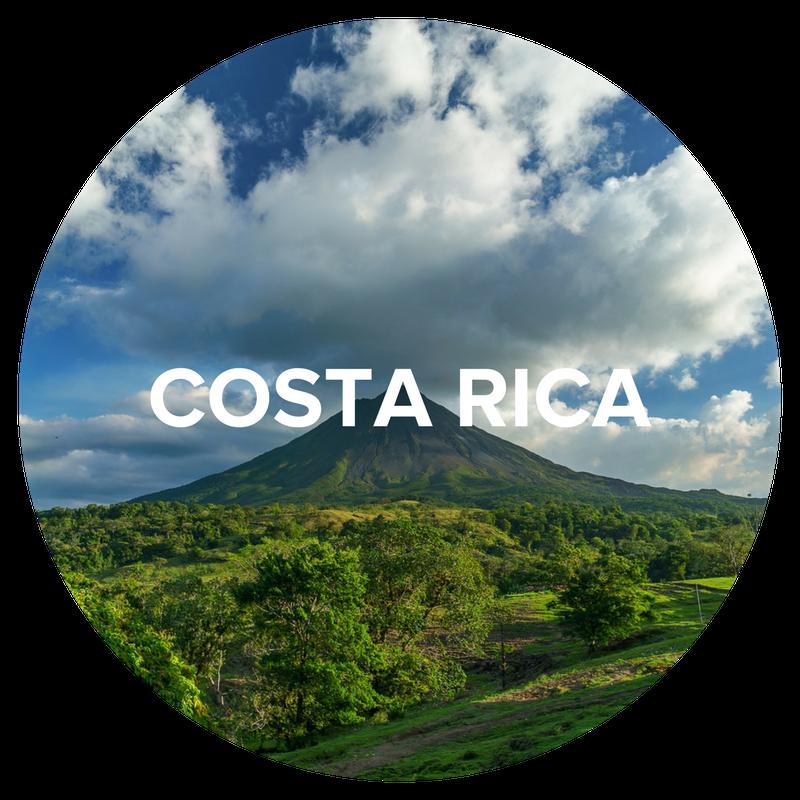 costarica.jpg