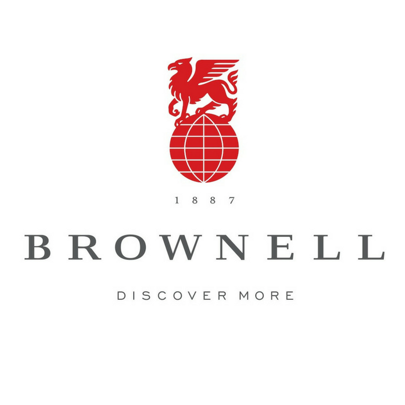 brownell-about