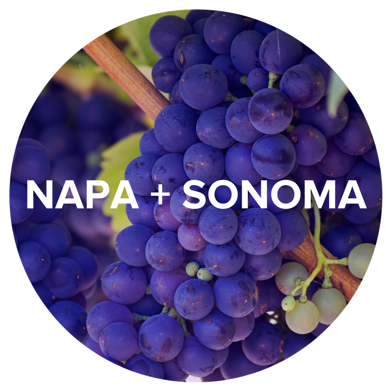 Popular-Destinations-Napa.jpg