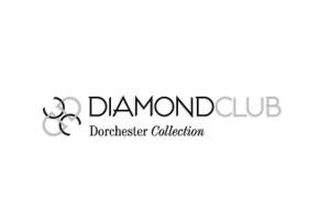 Dorchester Diamond Club