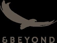 andbeyond-logo-1.png