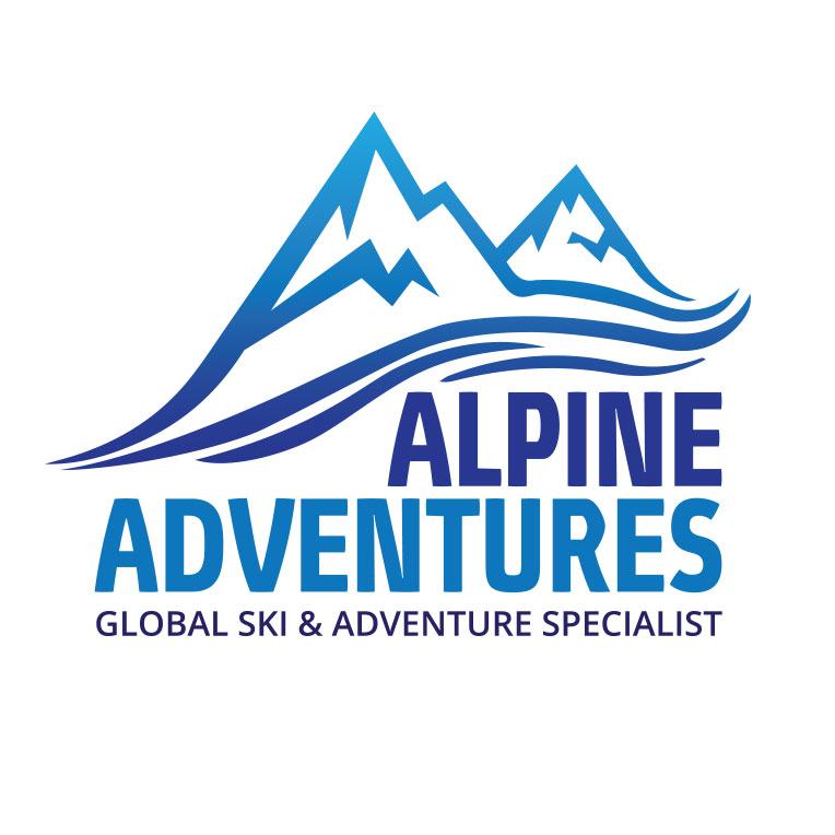 AlpineAdventures-logo.jpg