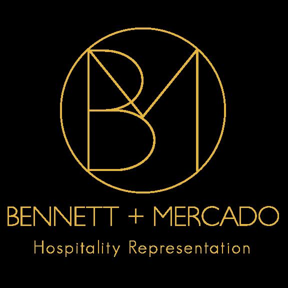Bennett Mercado.png