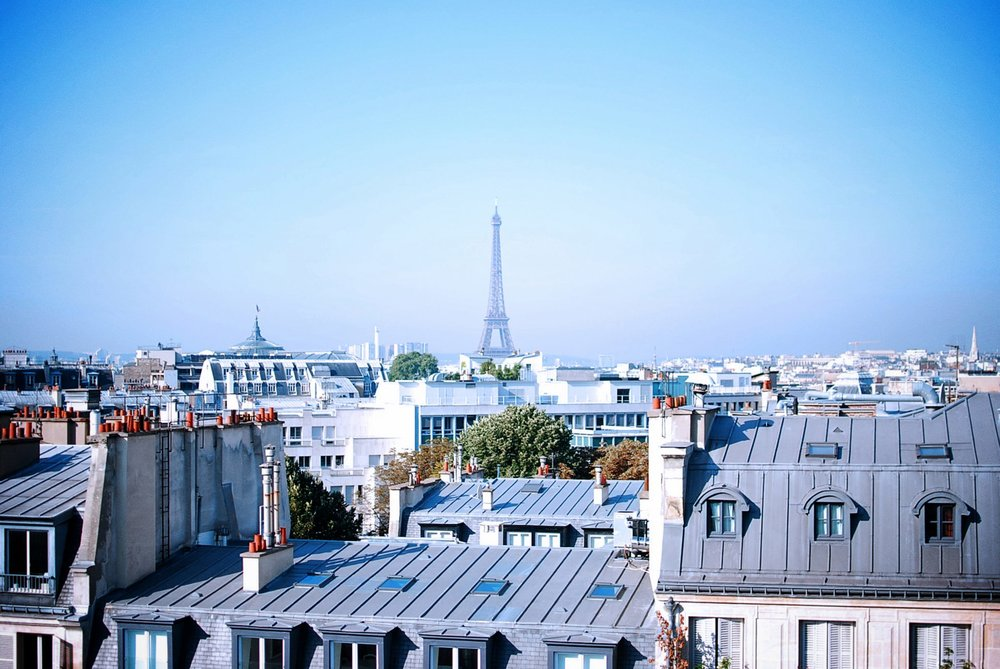 rooftop-paris.jpg