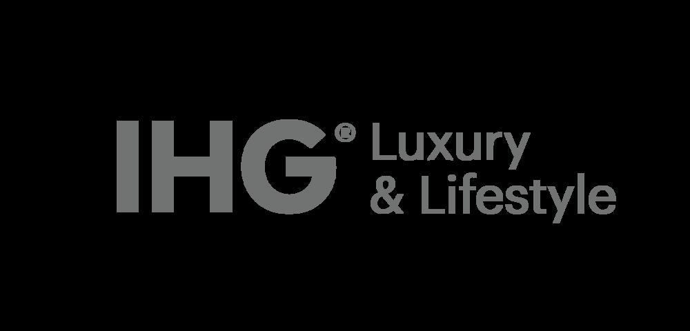 ihg-luxury-lifestyle.png