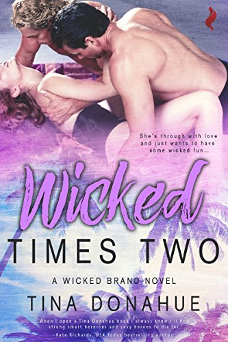 wicked times two cover.jpg
