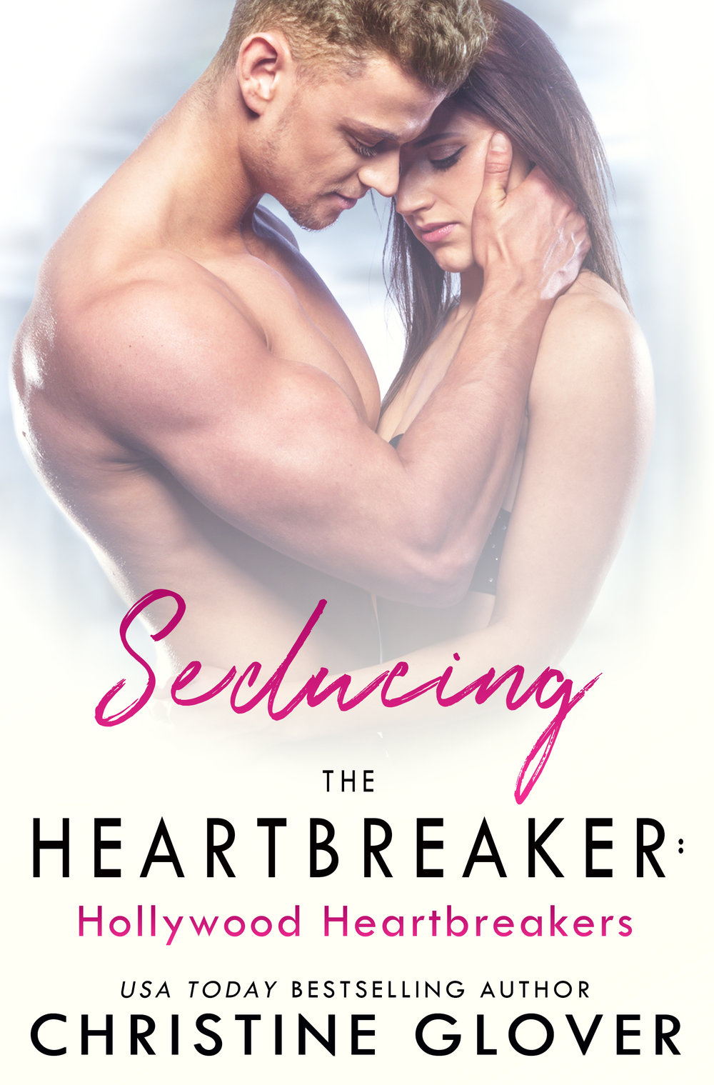 SeducingTheHeartbreaker_updated.jpg