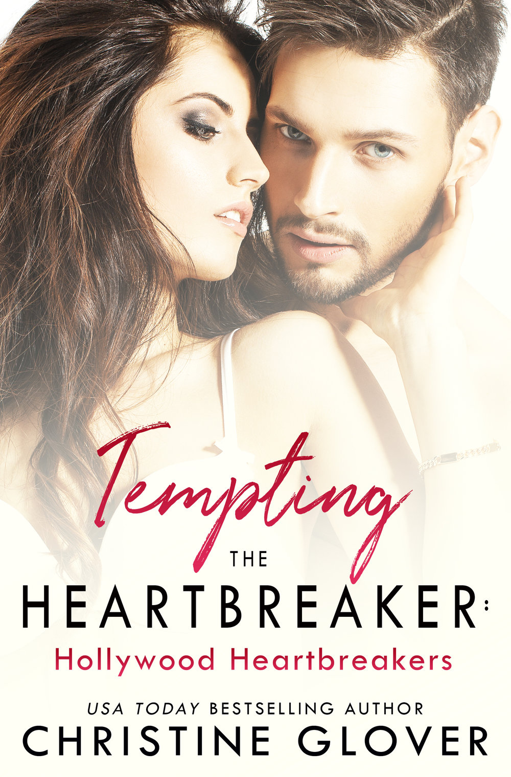 TemptingTheHeartBreaker_updated.jpg