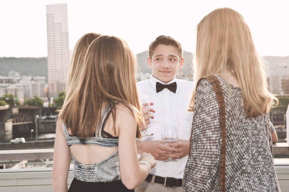 best Portland bar mitzvah photographer371_a.jpg