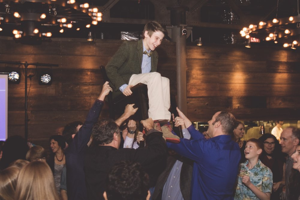 best Portland bar mitzvah photographer382_a.jpg