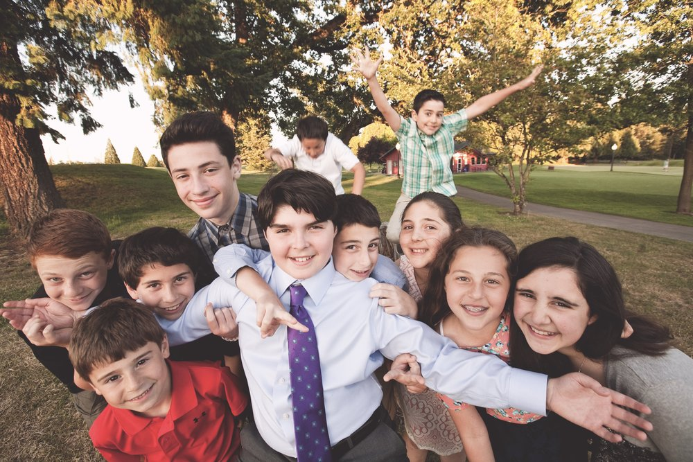 best Portland bar mitzvah photographer395_a.jpg