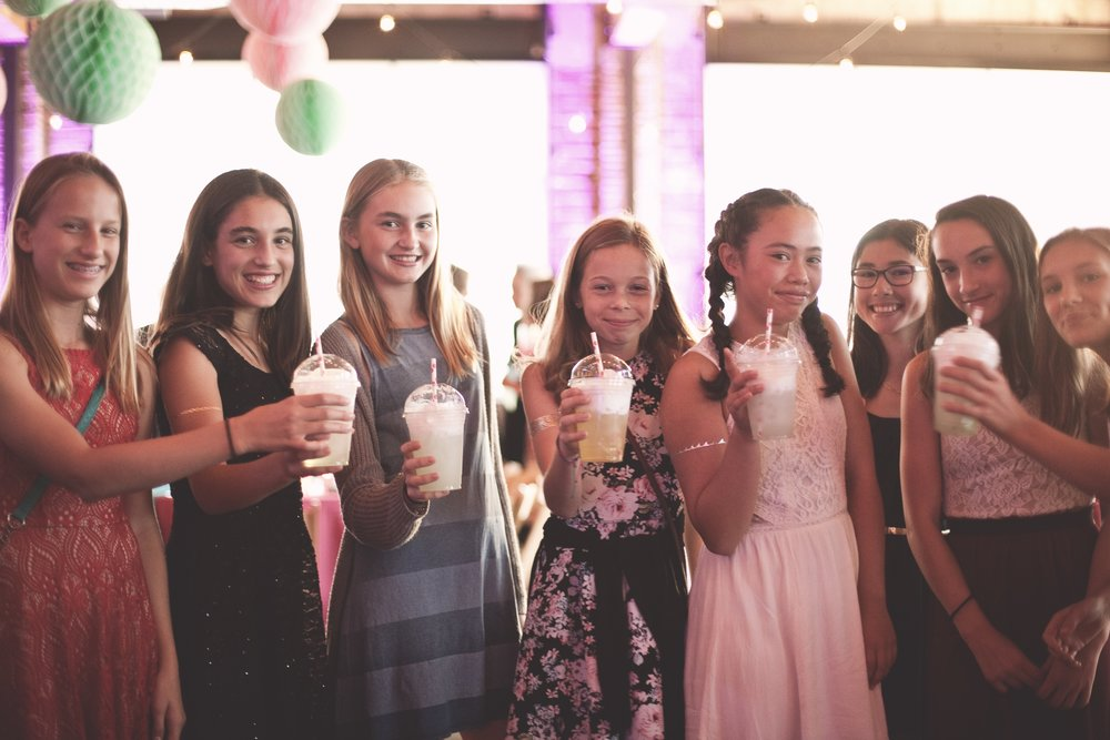 best Portland bar and bat mitzvah photographer690.jpg