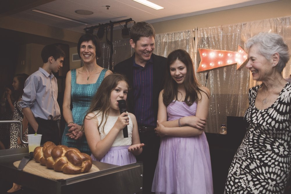 Portland Bat Mitzvah Photography654.jpg
