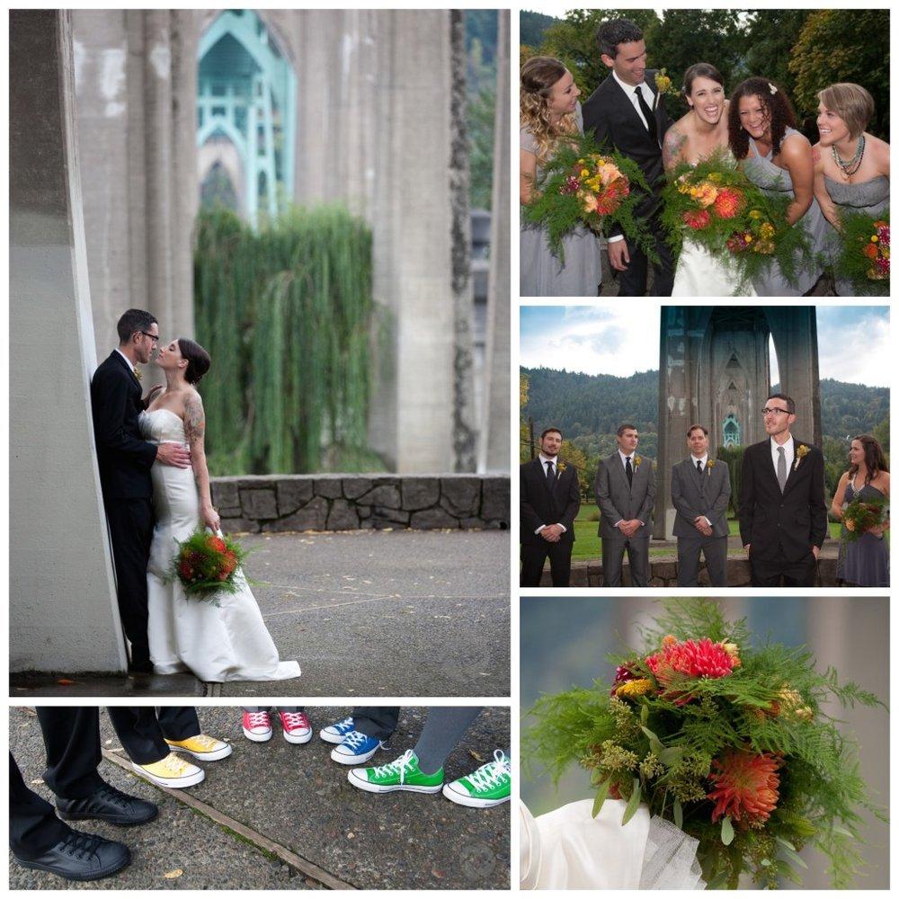 Portland-theme-wedding004.jpg
