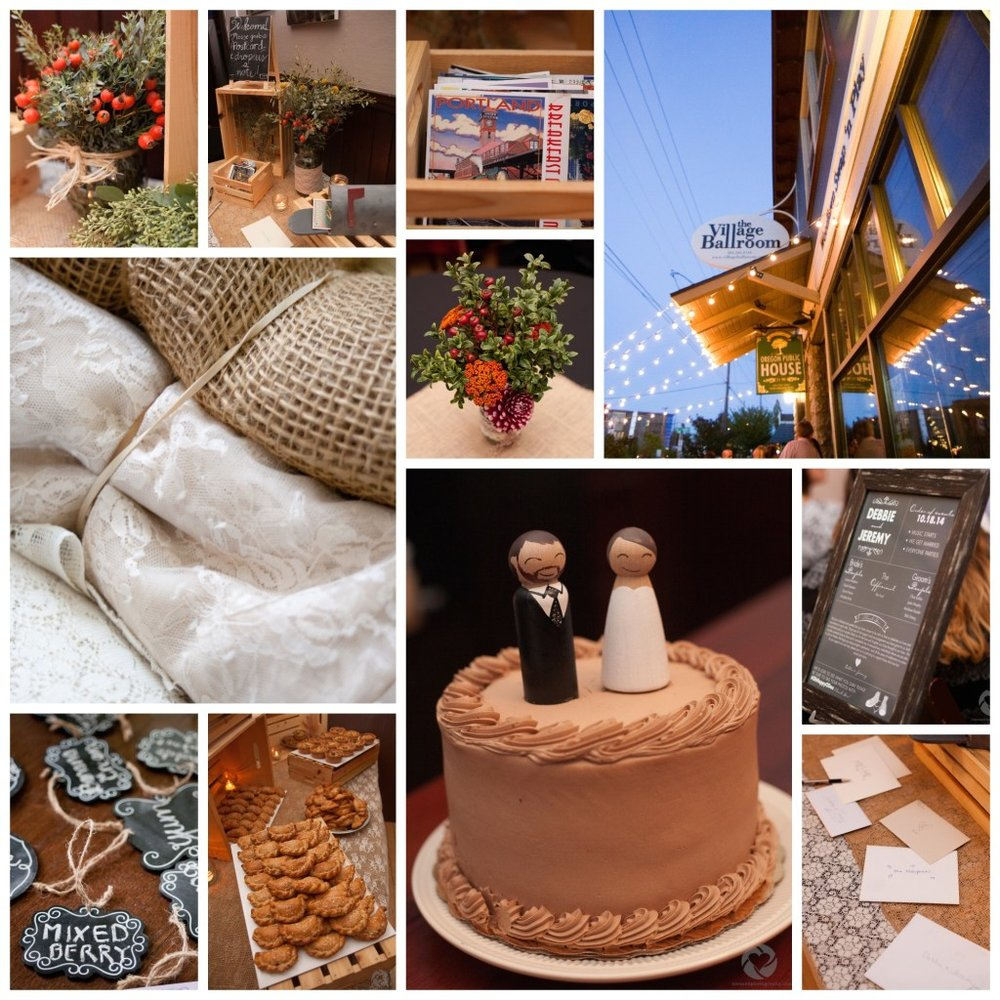 Portland-theme-wedding005.jpg