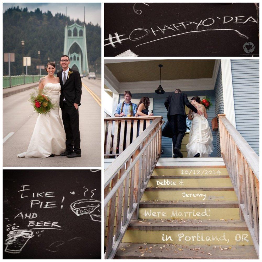 Portland-theme-wedding009.jpg
