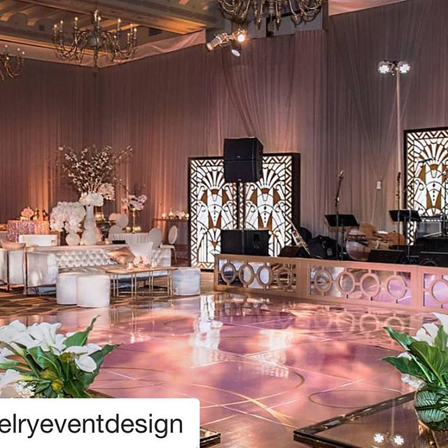 A beautiful reminder that I work with incredibly talented people and have amazing clients! #Repost @revelryeventdesign with @get_repost ・・・ A very special birthday party for a very special guest! This Beverly Hills party was complete with full draping, detailed art deco panels and ourMilan Coffee tables. || Planner/Design: @haute.flowers | Rentals/Design: @revelryeventdesign | Floral: @haute.flowers | Venue: @montagebh | Photography: @loveandphotographypdx | Linens: @luxe_linen | Lighting: @lightenup_inc | Cake: @hansencakesla | DJ: @moderneventsolutions | Ice Sculpture: @icebulb