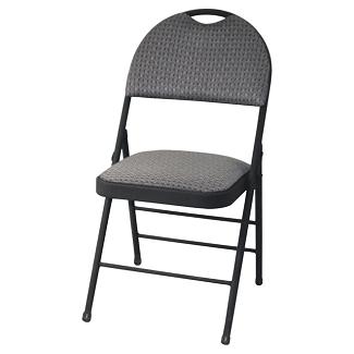 Chaise Pliante Lou Pro Location D Outils Vente Service