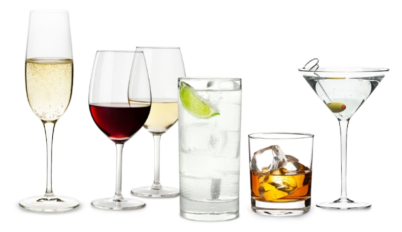 Alcohol-grams-per-drink_top5-1.jpg