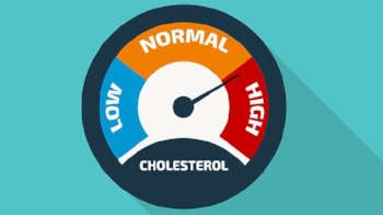 How-Does-Stress-Effect-Cholesterol-722x406.jpg