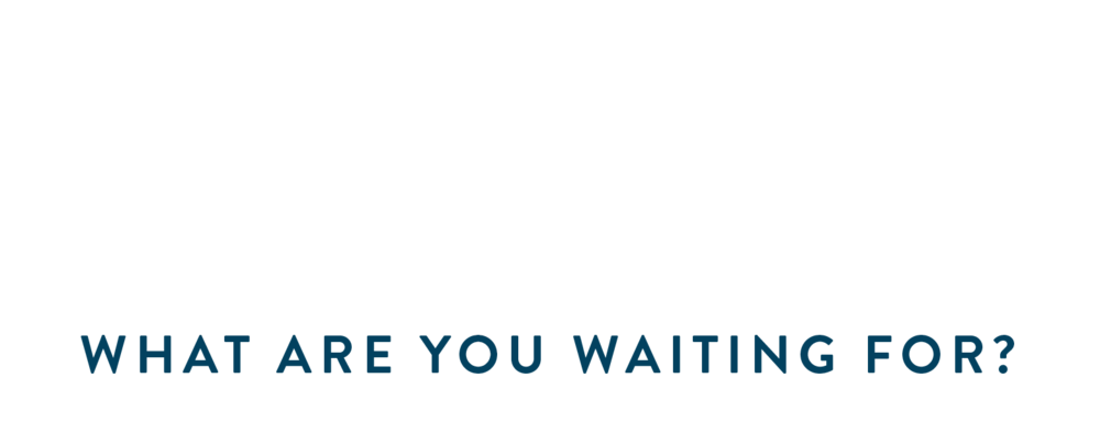 img-programs.png