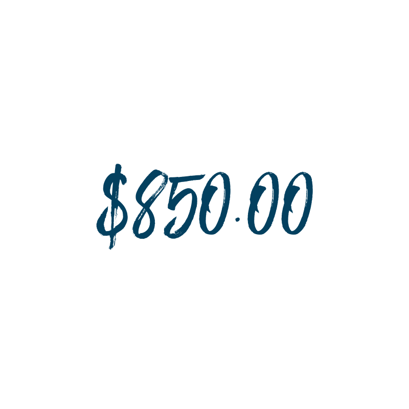 $850 (1).png